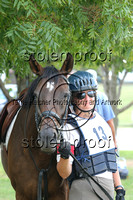 Curragh Equestrian Center 9-22-08