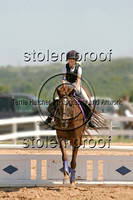 Curragh Equestrian Center 5-21-06