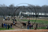 Texas Rose Horse Park Horse Trials 3-4-11